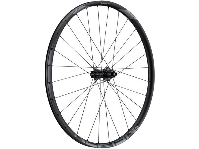 "NEWMEN Evolution SL A.30 Rear Wheel 27.5"" 12x148mm Straight Pull 6-Bolt XD Fade"